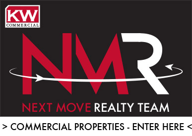next move realty commercial ri ma