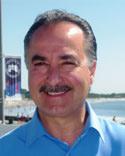 Alexander J. Biliouris
